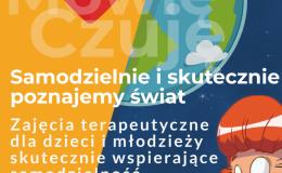 """Zasady rekrutacji do projektu """"Samodzielnie i skutecznie…"""" na lata 2018-2020"""