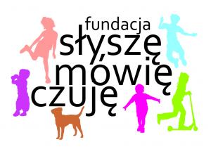Logo SMC 03A