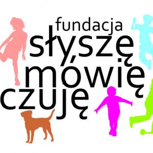 cropped-Logo-SMC-03A.png