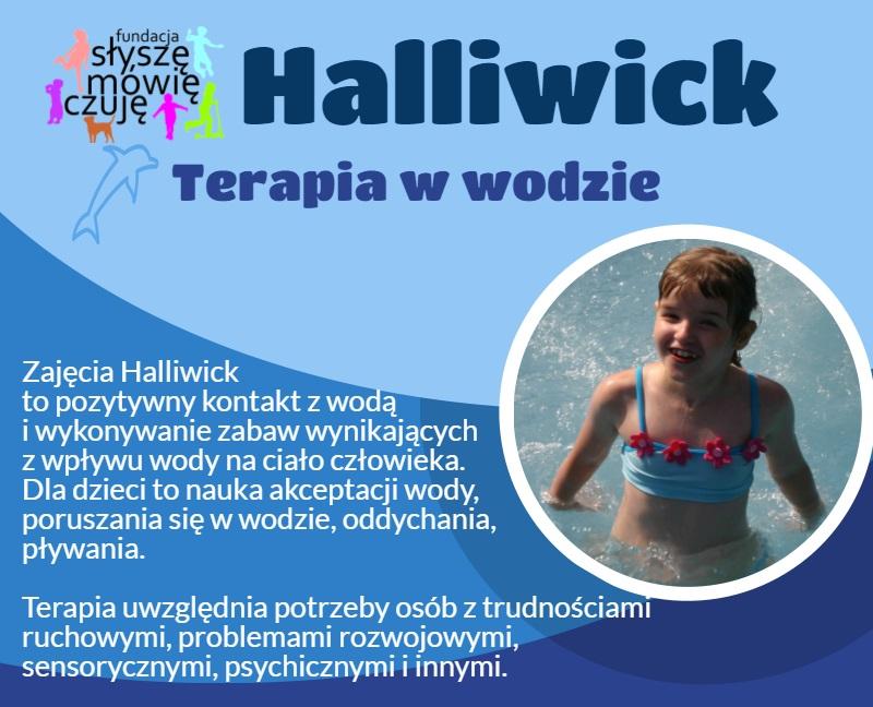 halliwic