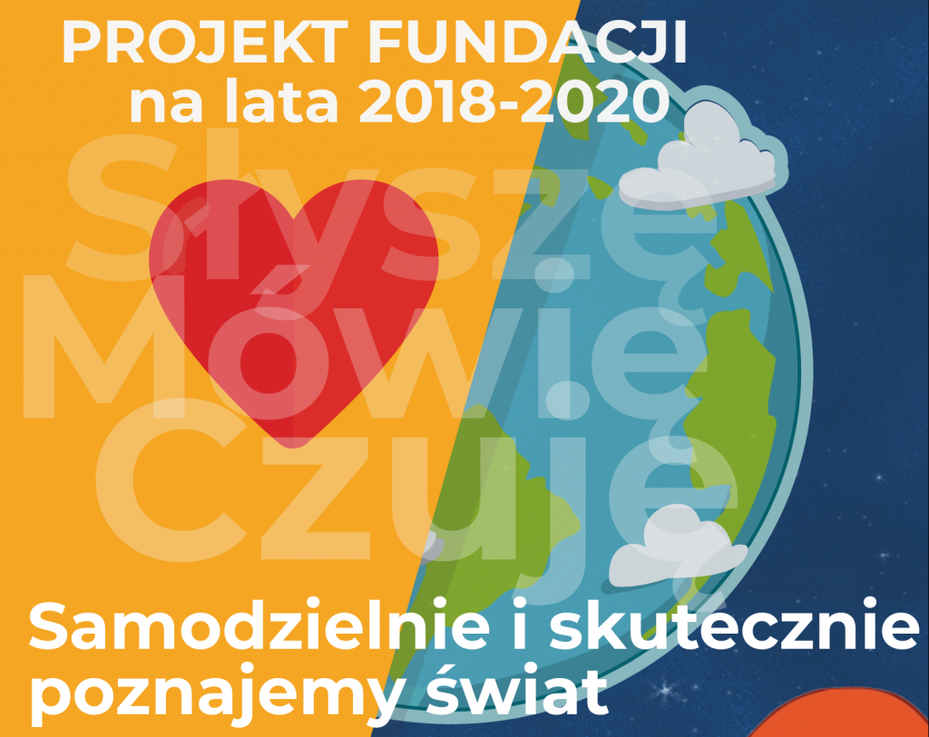 pfron plakat 2018