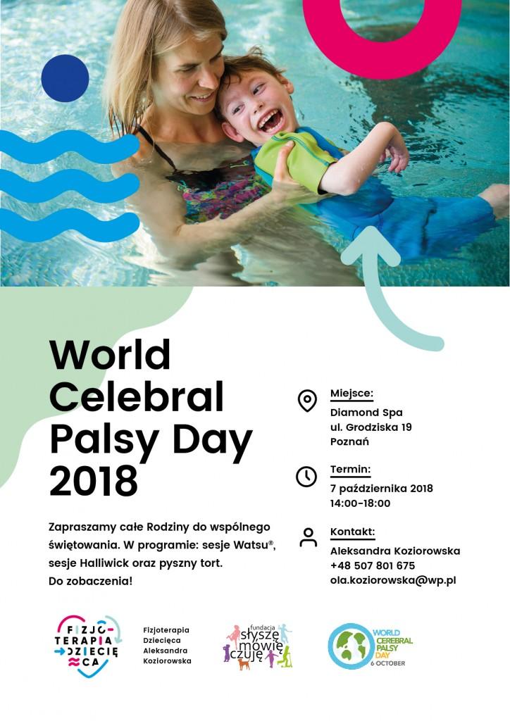 FDAK 2018 WORLD CP DAY-150